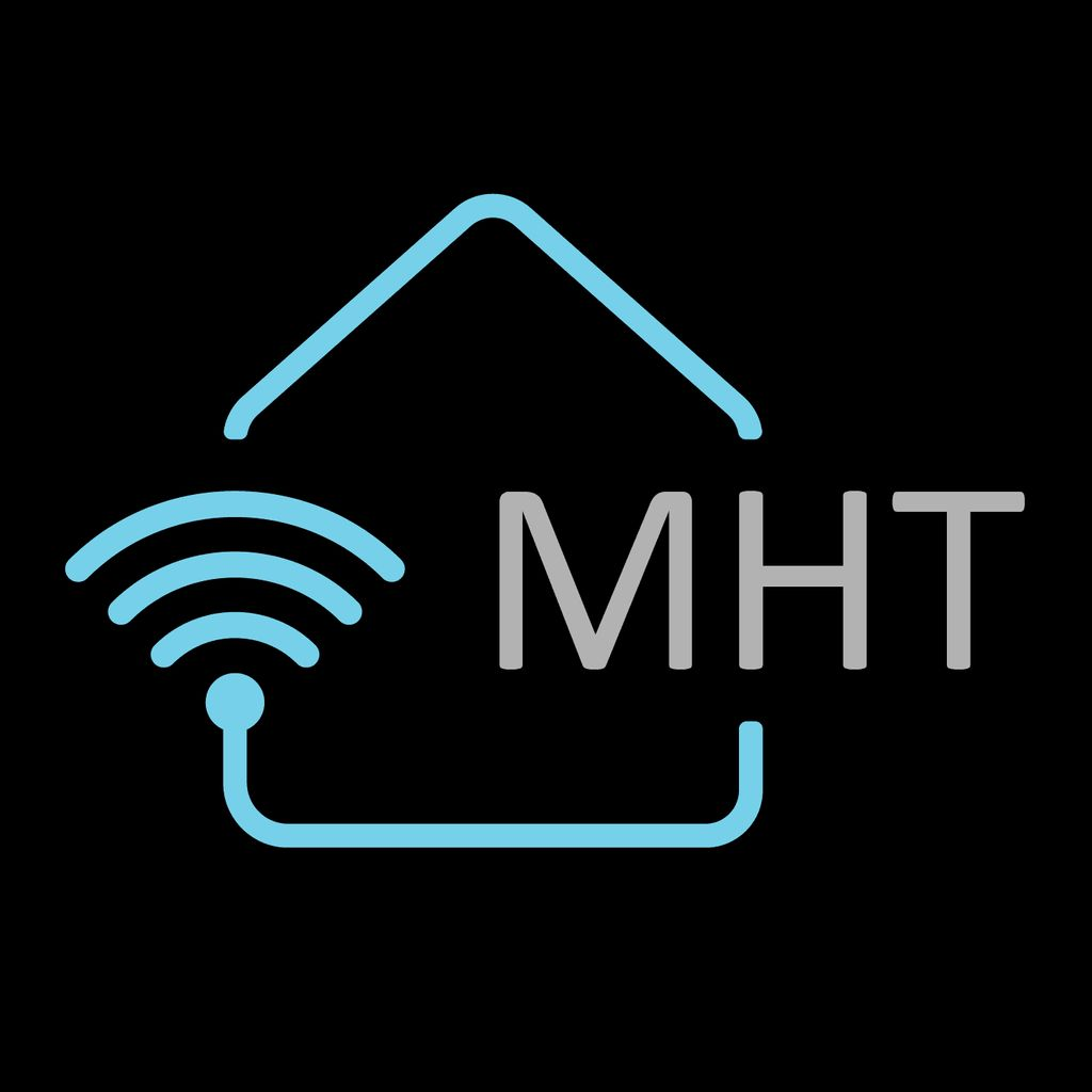 Miller Home Technologies