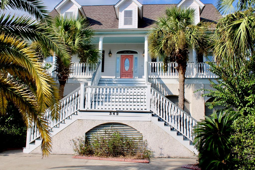 Southern Home Paint Experts