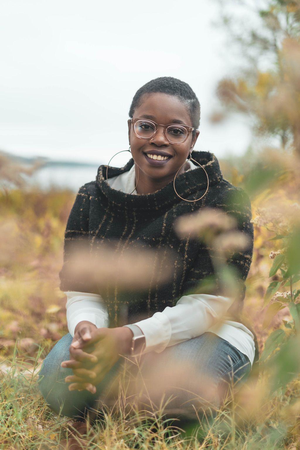 Portrait Photography - Memphis 2020