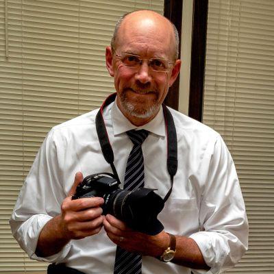 Avatar for Trailways Photography