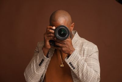 Avatar for David Hinds Photography