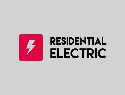 Avatar for Residential Electric - 586 - 557 - 1494