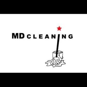 Avatar for MD cleaning