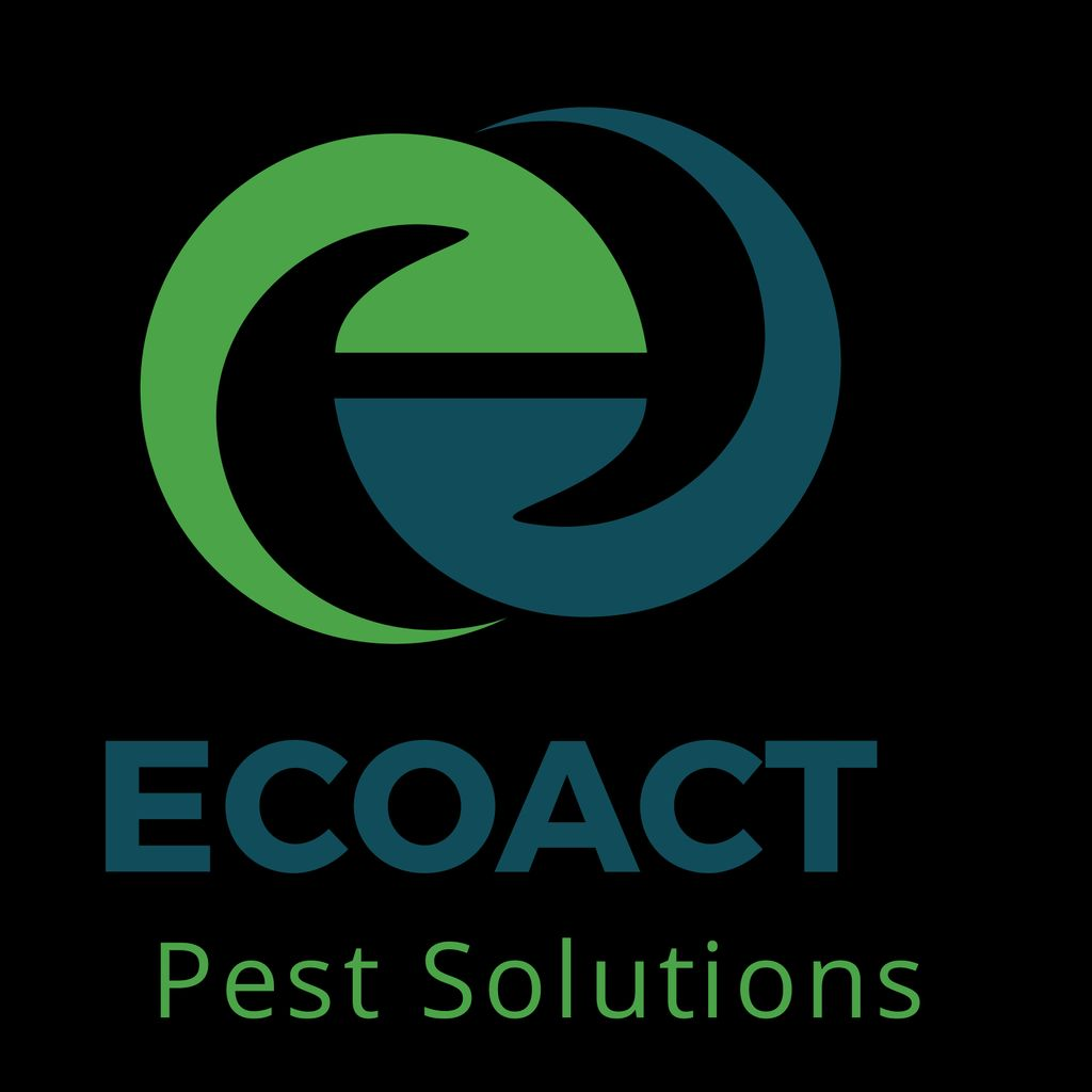 EcoAct Pest Solutions