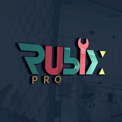 Avatar for RUBIXpro LLC
