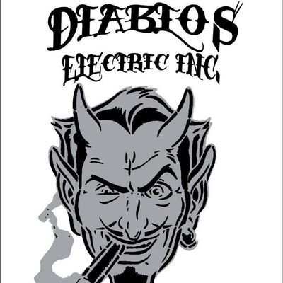 Avatar for Diablos electric inc