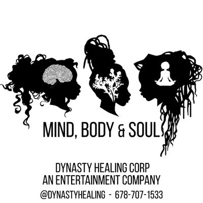 Avatar for Dynasty Healing Corp