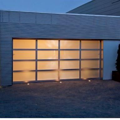 Avatar for Nl garage door &preferred remodeling