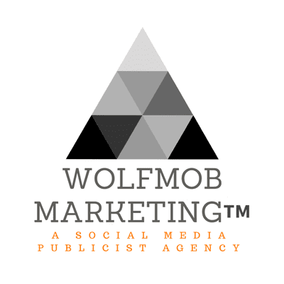 Avatar for WolfMob Marketing™️