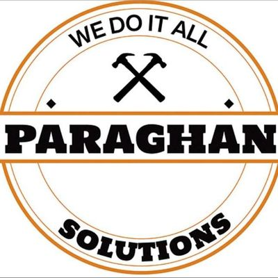 Avatar for Paraghan Solutions, LLC