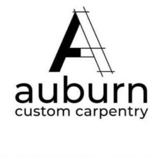 Avatar for Auburn Custom Carpentry