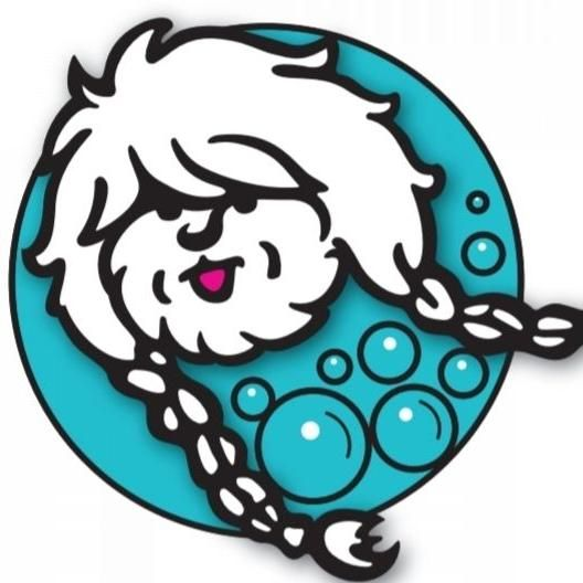 Rapawzel Dog Grooming & Daycare