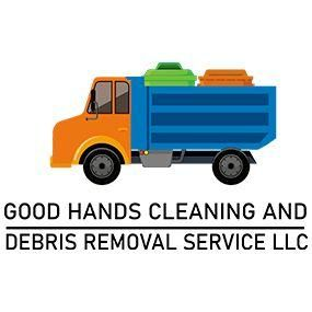 Avatar for Good Hands Cleaning and Debris Removal Service LLC