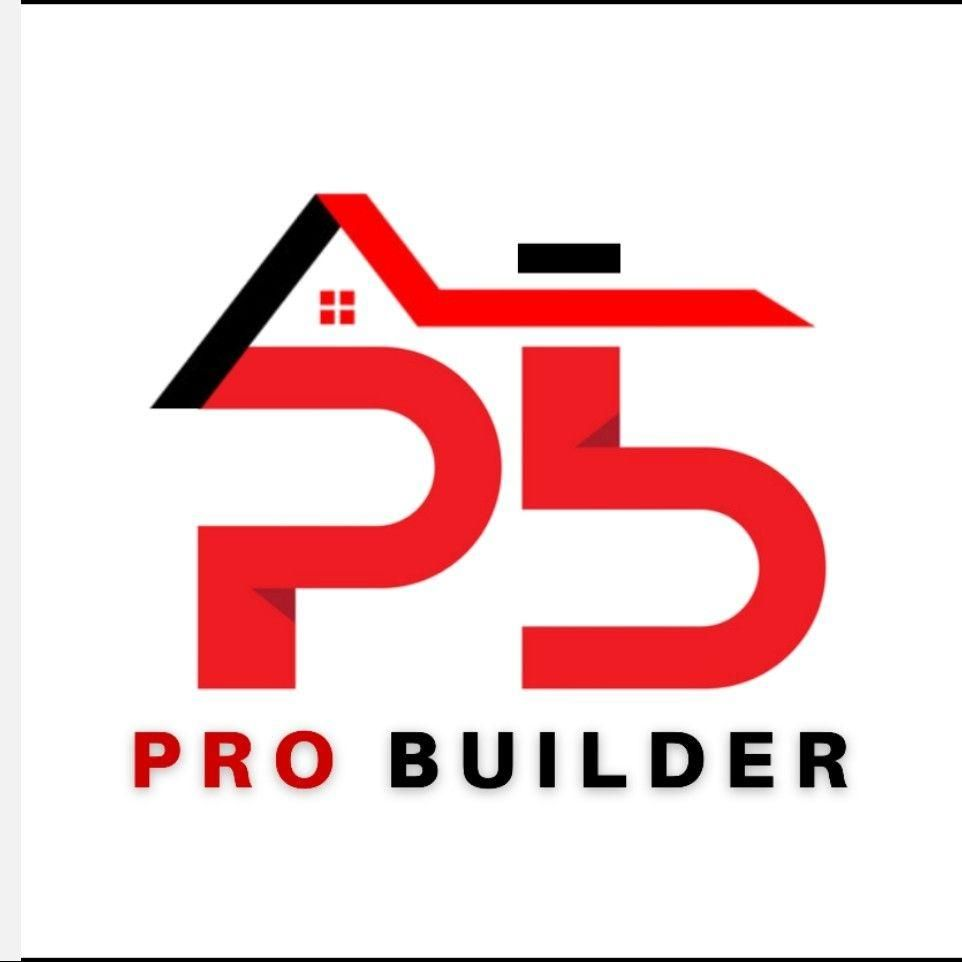 Pro Builder New Jersey Llc