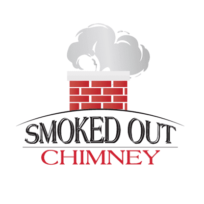 Avatar for Smoked Out Chimney