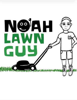 Avatar for Noah lawn guy landscaping.