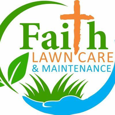 Avatar for Faith Lawn Care & Maintenance