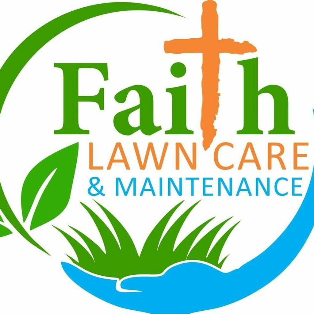 Faith Lawn Care & Maintenance