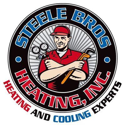 Avatar for Steele Bros. Heating Inc.