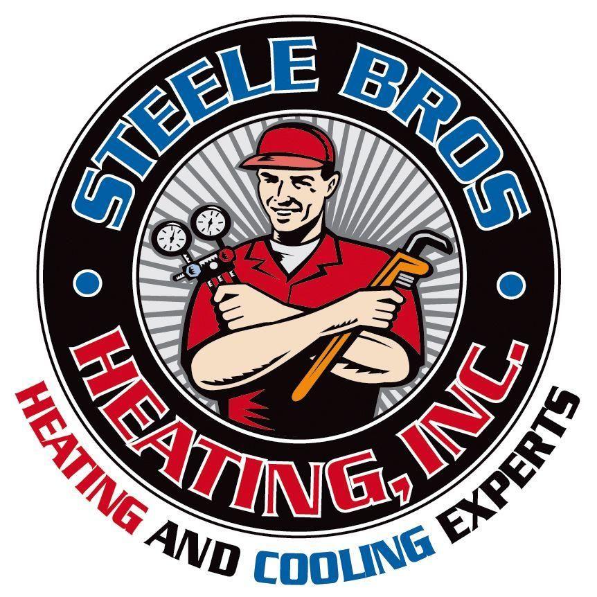 Steele Bros. Heating Inc.