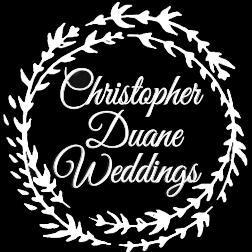 Avatar for Christopher Duane Weddings, LLC