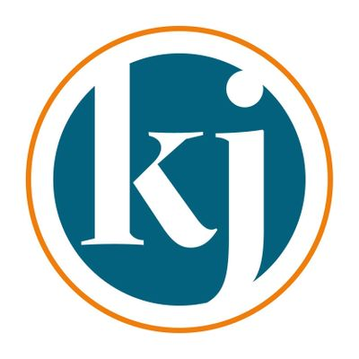 Avatar for Karoll Julian Inc.