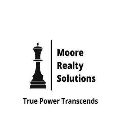Avatar for Moore Realty Solutions