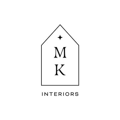 Avatar for MK Interiors