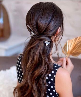 Avatar for Hair & beauty luxe