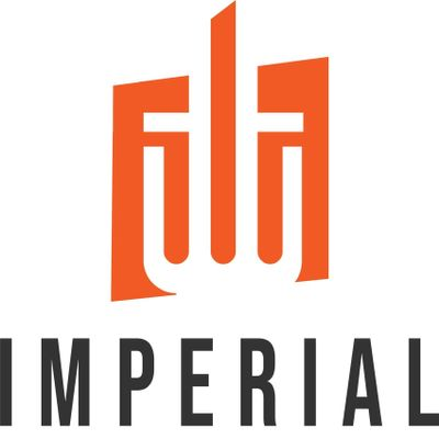 Avatar for Imperial clean out llc