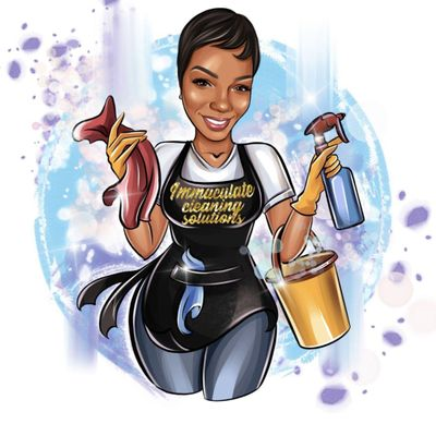 Avatar for Immaculate Cleaning Solutions