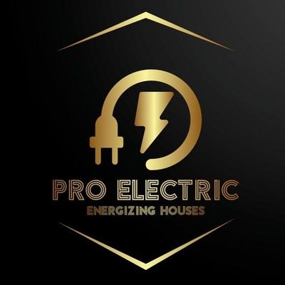 Avatar for Pro Electric