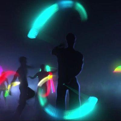 Avatar for Professor DancedRantz