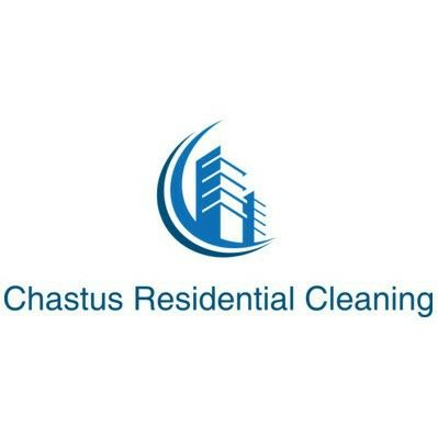 Avatar for Chastus Residential Cleaning LLC