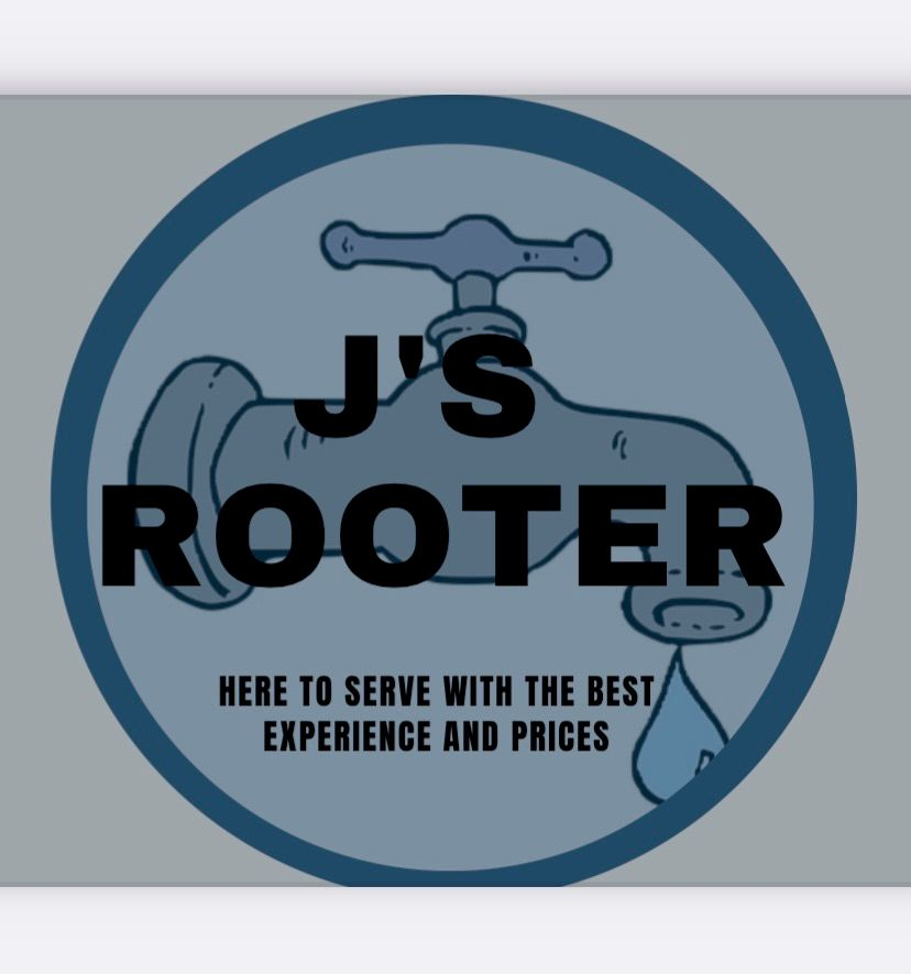 J's Rooter