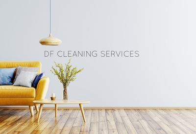 Avatar for DF Cleaning Services