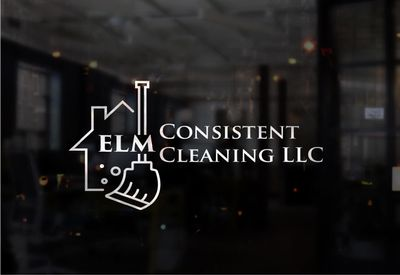 Avatar for ELM Consistent Cleaning LLC
