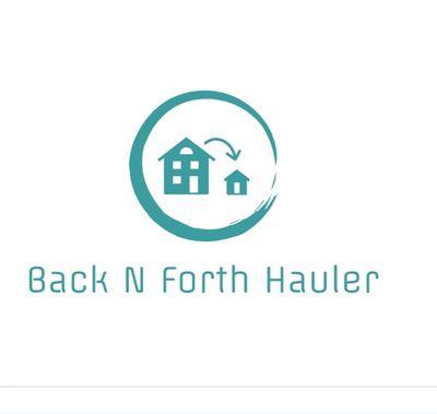 Avatar for Back N Forth Haulers