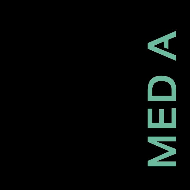 First-Child Media