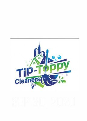 Avatar for Tip-Toppy Cleaners LLC