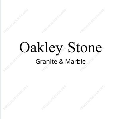Avatar for Oakley Stone & Marble
