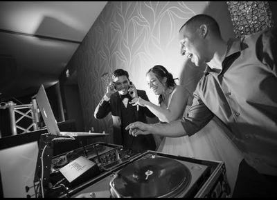Avatar for -EPJ Entertainment- DJ Esteban Perez