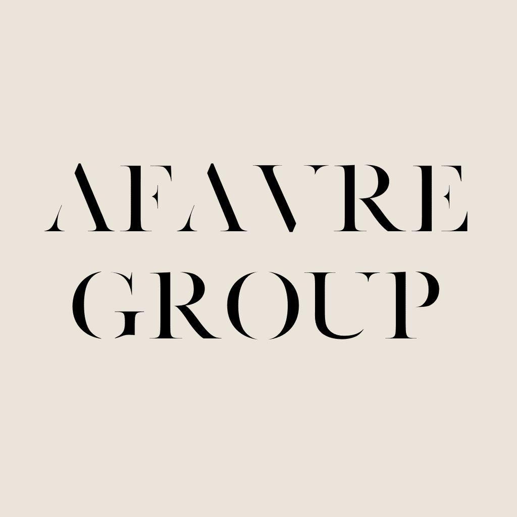 Afavre Group