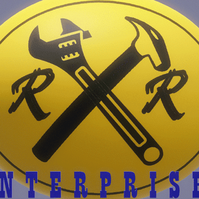 Avatar for Abba's R & R Enterprises