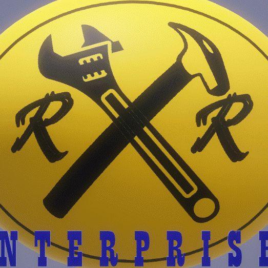 Abba's R & R Enterprises