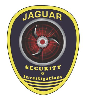 Avatar for Jaguar Security and Investigations