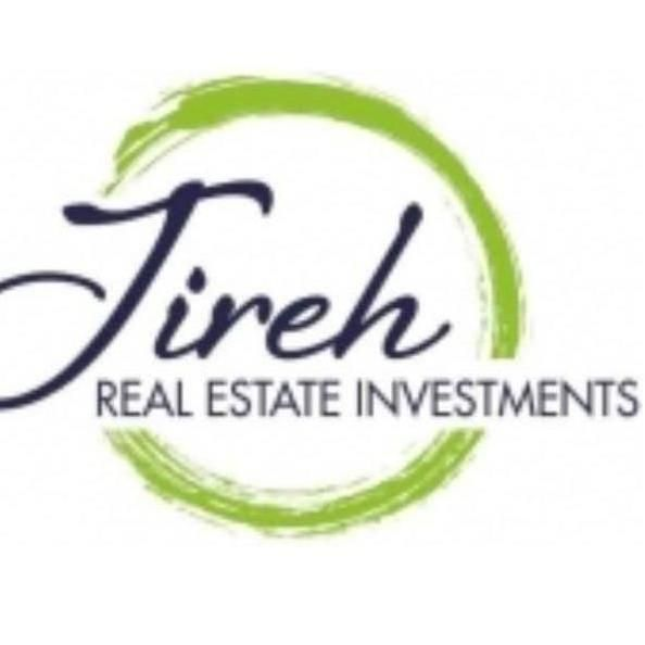 Jireh Real Estate Investments & Construction