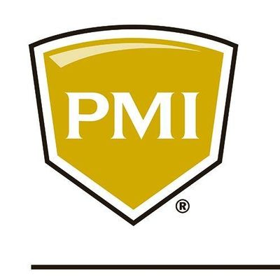 Avatar for PMI Fort Worth