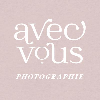 Avatar for Avec Vous Photographie