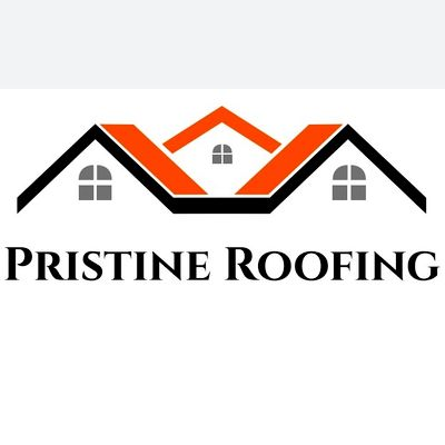 Avatar for Pristine Roofing